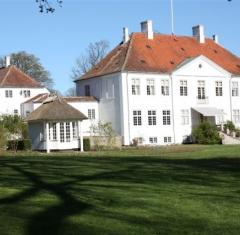 Petersgaard